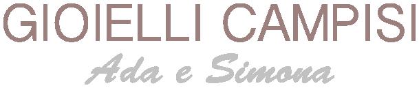 Gioielli Campisi